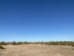 Photo of 0 W Tonopah North Lot 4 --, Lot 4, Tonopah, AZ 85354 (MLS # 6079738)