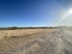 Photo of 0 W Tonopah South Lot 5 Street, Lot 5, Tonopah, AZ 85354 (MLS # 6079785)