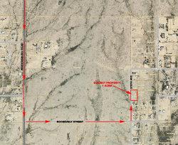 Photo of 0 N 375 Avenue, Lot -, Tonopah, AZ 85354 (MLS # 6080680)
