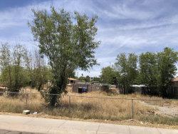 Photo of 11140 W Mohave Street, Lot 9, Avondale, AZ 85323 (MLS # 6081027)