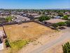 Photo of 5775 N 72nd Avenue, Lot -, Glendale, AZ 85303 (MLS # 6081511)