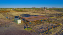 Photo of XXXX Forepaugh Peak Road, Lot -, Wickenburg, AZ 85390 (MLS # 6081740)