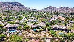 Photo of 8601 N 49th Street, Lot 19, Paradise Valley, AZ 85253 (MLS # 6082293)