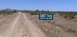Photo of 409XX W Fairview Street, Lot 26, Tonopah, AZ 85354 (MLS # 6082949)