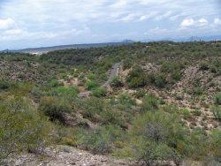 Photo of 45620 San Domingo Peak Trail, Lot -, Morristown, AZ 85342 (MLS # 6083348)
