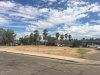 Photo of 0 W 5th Avenue, Lot 24, Mesa, AZ 85210 (MLS # 6083368)