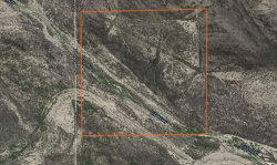 Photo of 37001 S Citrus Valley Road, Lot -, Gila Bend, AZ 85337 (MLS # 6083373)