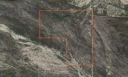 Photo of 37000 S Citrus Valley Road, Lot -, Gila Bend, AZ 85337 (MLS # 6083375)
