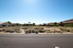Photo of 13609 N Cambria Drive, Lot 2, Fountain Hills, AZ 85268 (MLS # 6083599)