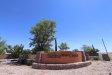 Photo of 6897 W Palomino Way, Lot 18, Coolidge, AZ 85128 (MLS # 6083603)