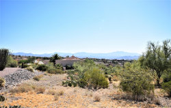 Photo of 16633 N Boxcar Drive, Lot 26, Fountain Hills, AZ 85268 (MLS # 6083610)
