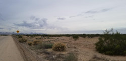 Photo of 0 W Buckeye Road, Lot -, Tonopah, AZ 85354 (MLS # 6084099)