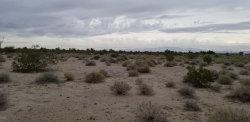 Photo of 0 Xxx --, Lot 83, Tonopah, AZ 85354 (MLS # 6084105)
