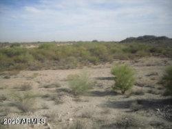 Photo of XX N Safford Street, Lot 510-75-015B, Maricopa, AZ 85139 (MLS # 6084491)