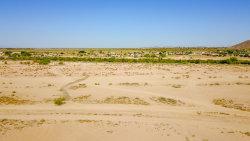 Photo of 0 N Lakeview Drive, Lot 91, Casa Grande, AZ 85194 (MLS # 6084703)