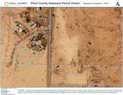 Photo of 0 N Lakeview Drive, Lot 93, Casa Grande, AZ 85194 (MLS # 6084820)