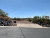 Photo of 3827 N Indiana Avenue, Lot 406 & 407, Florence, AZ 85132 (MLS # 6087308)