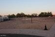 Photo of 17205 N 66th Avenue, Lot 32, Glendale, AZ 85308 (MLS # 6087889)