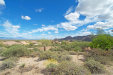 Photo of 25505 N 114th Street, Lot 59, Scottsdale, AZ 85255 (MLS # 6090089)