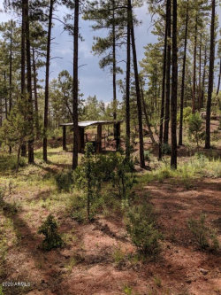 Photo of Lot 21B Wild Oak Drive, Lot 20, Payson, AZ 85541 (MLS # 6090393)
