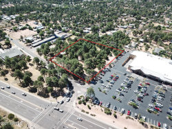 Photo of 413 E Granite Dells Road, Lot 16;CO, Payson, AZ 85541 (MLS # 6090829)