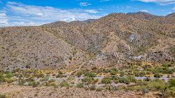 Photo of 0 Tumacacori Way, Lot -, Carefree, AZ 85377 (MLS # 6091709)