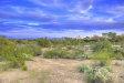 Photo of 6235 E Cholla Drive, Lot 1, Paradise Valley, AZ 85253 (MLS # 6091859)