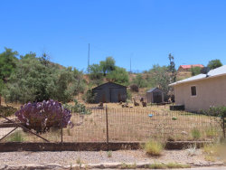 Photo of 0 W Heiner --, Lot 24 and3, Superior, AZ 85173 (MLS # 6093817)