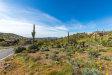Photo of 4228 S El Camino Del Bien --, Lot 110, Gold Canyon, AZ 85118 (MLS # 6094012)