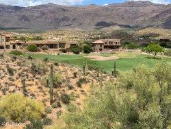 Photo of 4760 S Avenida Corazon De Oro Street, Lot 30, Gold Canyon, AZ 85118 (MLS # 6094432)
