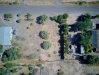 Photo of 3325 W Encanto Drive, Lot 31, Eloy, AZ 85131 (MLS # 6095781)