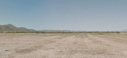 Photo of 6506 W Mare Avenue, Lot 28, Coolidge, AZ 85128 (MLS # 6096797)