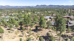 Photo of 1022 N Indian Paintbrush Circle, Lot 173, Payson, AZ 85541 (MLS # 6097516)