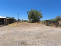 Photo of 399 N Neary Avenue, Lot 1 blk 7, Superior, AZ 85173 (MLS # 6097729)