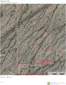 Photo of 46755 W Highway 84 Highway, Lot 0, Maricopa, AZ 85139 (MLS # 6098245)