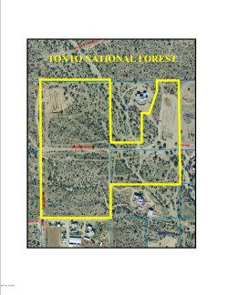 Photo of 01000 E Wildcat Drive, Lot 1, Scottsdale, AZ 85262 (MLS # 6099589)
