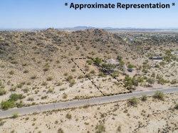 Photo of 9357 W Canyon Verde Drive, Lot 53, Casa Grande, AZ 85194 (MLS # 6099943)