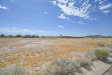 Photo of 13562 S Kashmir Road, Lot 141, Arizona City, AZ 85123 (MLS # 6099963)