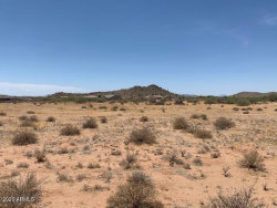 Photo of 11161 W Ranger Drive, Lot 14, Casa Grande, AZ 85193 (MLS # 6100063)