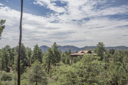 Photo of 3003 E Hanging Rock Road, Lot 204, Payson, AZ 85541 (MLS # 6100067)