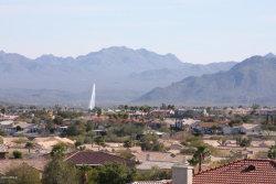 Photo of 15252 N Blackbird Drive, Lot 11, Fountain Hills, AZ 85268 (MLS # 6100090)