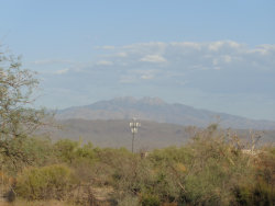 Photo of 15723 E Mark Lane, Lot 219-37-549E, Scottsdale, AZ 85262 (MLS # 6100100)