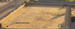 Photo of 23516 S 132nd Place, Lot -, Chandler, AZ 85249 (MLS # 6100164)