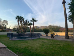 Photo of 6602 E Lincoln Drive, Lot 5, Paradise Valley, AZ 85253 (MLS # 6100627)