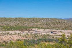 Photo of 0000 S Scenic Loop Road, Lot ''-, Wickenburg, AZ 85390 (MLS # 6100780)