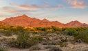 Photo of 9820 E Thompson Peak Parkway, Lot 826, Scottsdale, AZ 85255 (MLS # 6100867)