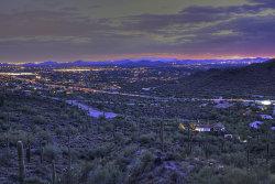 Photo of 6213 E Carriage Drive, Lot 1, Cave Creek, AZ 85331 (MLS # 6101022)