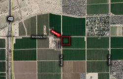 Photo of XXXX W Broadway Road, Lot -, Buckeye, AZ 85326 (MLS # 6101114)