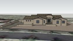 Photo of 21430 W Glen Street, Lot 546, Buckeye, AZ 85396 (MLS # 6101611)