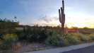 Photo of 8872 San Angelo Street, Lot 32, Goodyear, AZ 85338 (MLS # 6102391)